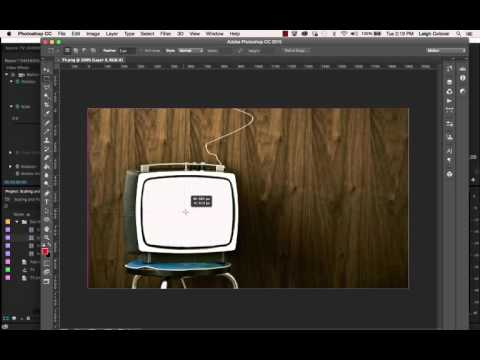how to find scaling in adobe