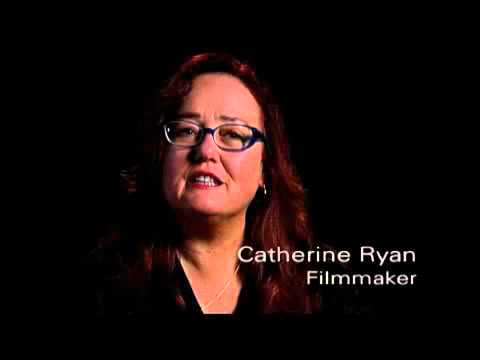 Soldiers of Conscience - Soldiers of Conscience - Catherine Ryan & Gary Weimberg - Behind the Lens