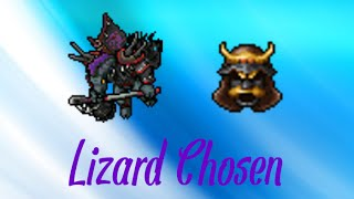 poradnik tibia zao lizard chosen temple of equilibrium
