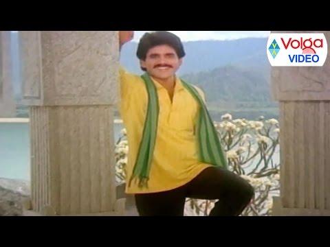 Telugu Classical Hit Songs || Telugu Super Hit Songs || Volga Videos || 2017