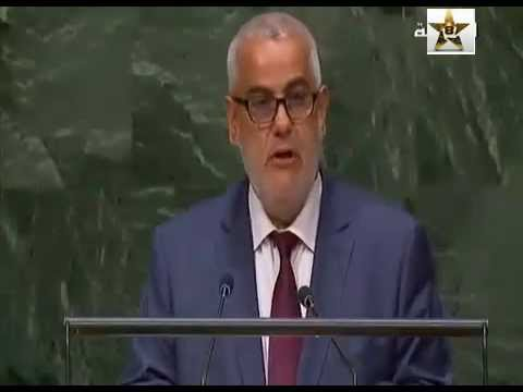 Tamazight الأخبار NEWSⵉⵏⵖⵎⵉⵙⵏ 2014 09 26