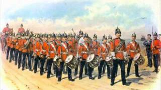Elgar ~ Pomp and Circumstance Military March (No 1)