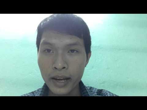 Energy to Motion - Vietnamese - LJ