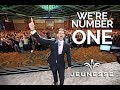 Top New Direct Selling Companies for 2018   Jeunesse Global