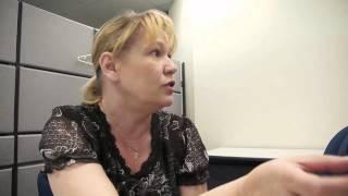 City of Edmonton Jobs: Business Process Analyst