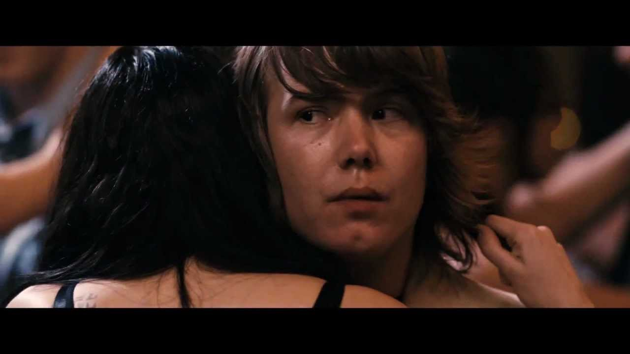 the loved ones 2009 trailer youtube