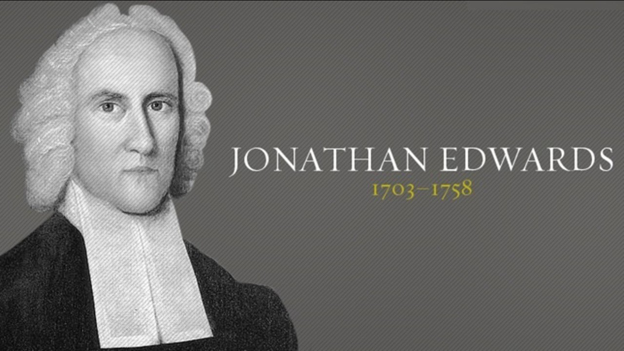 the biographies of jonathan edwards and patrick henry Biographycom profiles patrick henry, great orator and an important figure in the history of the american revolution patrick henry was a brilliant orator and a major figure of the american revolution, perhaps best known for his words give me liberty or give me death.
