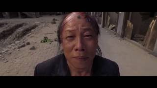 Download Video Kung Fu  Hustle MP3 3GP MP4