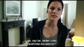 Loosies e   Türkçe Tek Parça Full Film İzle  romantik komedi