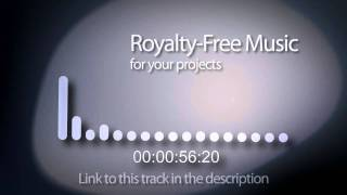 = Series Of Changes = Download Royalty Free Music Track for projects (chill music demo)