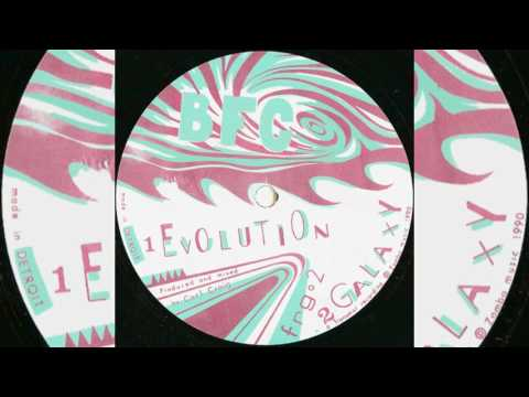 BFC - Evolution