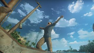 Lets Play Far Cry 3 Folge 1: Ein Sprung vom Himmel in die Hölle!