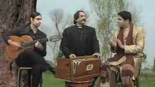 Sada Dil Tor Ke (Live on T.V.)