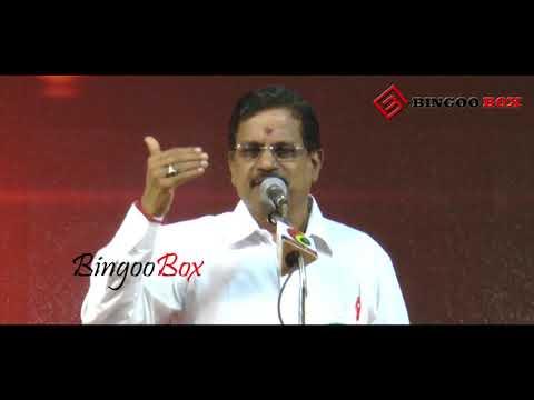 என்னை வாழவைத்த Vijaykanthக்கு அதிக சம்பளம் குடுத்த முதல் தயாரிப்பாளர் நான்தான் - Kalaipuli S.Thanu