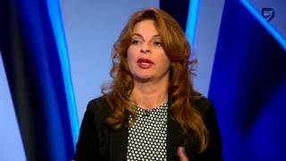 Интервью, прямой эфир, 9 канал, Израиль