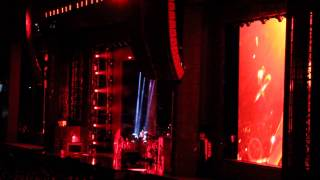 Jay Z - Onto the Next One - Legends of the Summer Tour 2013 - Vancouver [LIVE]