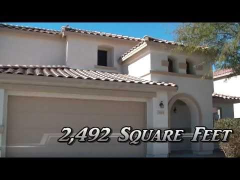 Bank Home Foreclosures Phoenix Arizona | Sierra Heights, Mesa