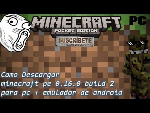 Minecraft APK | Descargar Minecraft para PC, iPhone ...