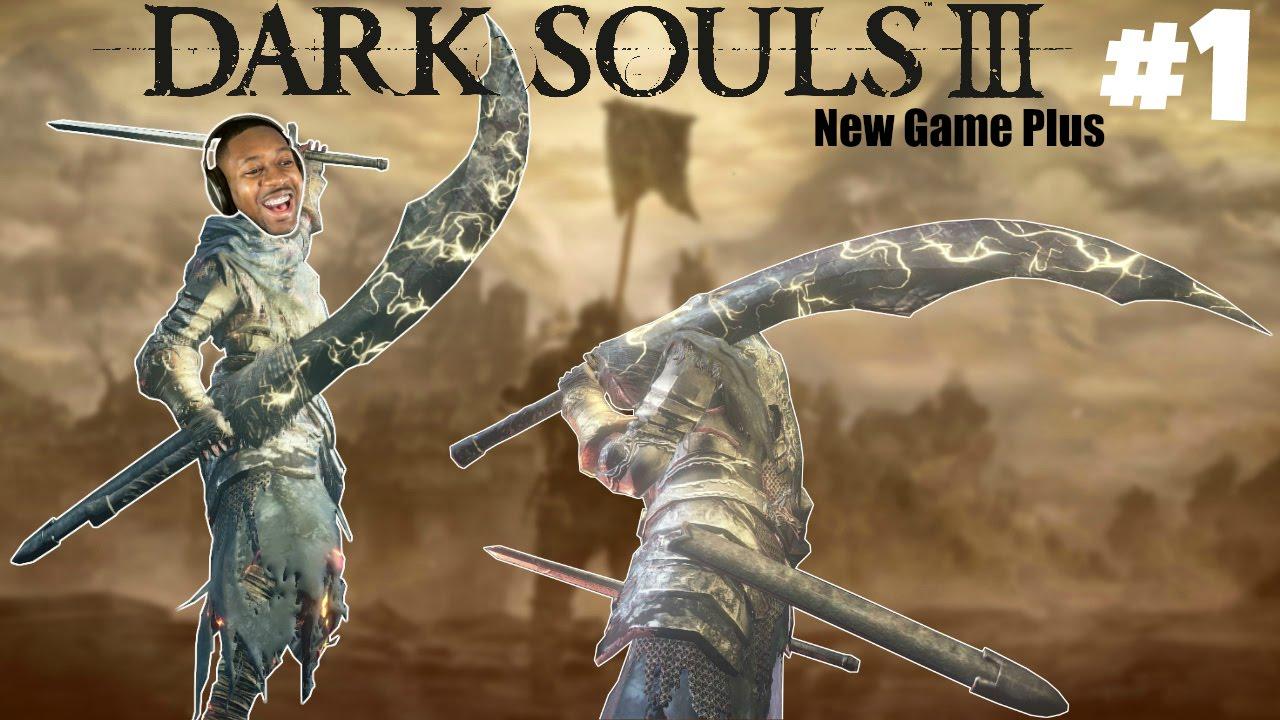 Dark Souls  Str Faith Build