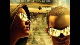 Download el sonidito rmx - krhiz y angel ft banda echizera MP3 song and Music Video