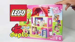[핑크토이] PinkToy Lego Duplo 1050…