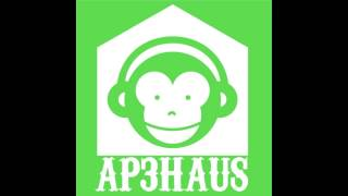 AP3HAUS - Feel the Sound (House/Trance) ((free hq download link))