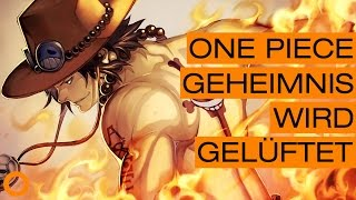 Das verlorene One Piece Kapitel│Neue Attack on Titan Geschichte│SAO-News - Ninotaku Anime News #25