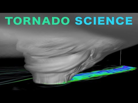 tornado-science-&-super-computers---tornado-footage-compared-with-simulations