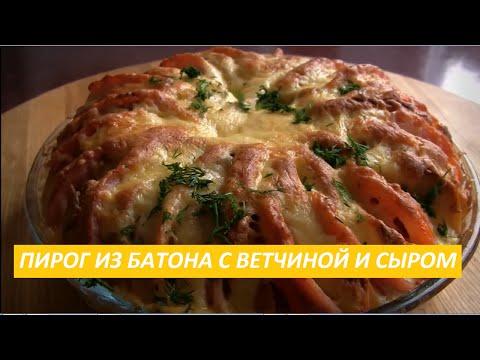Кулинарные рецепты от kylinarik.ru
