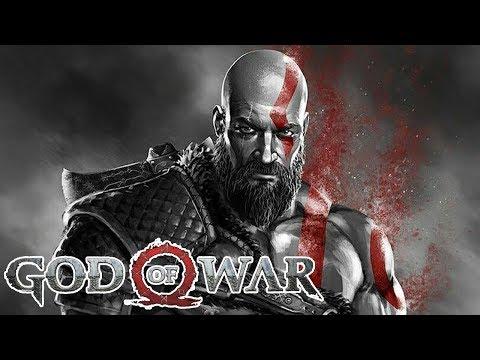 God of War: Nuevos CÓMICS y fecha de lanzamiento semi-oficial | SQS