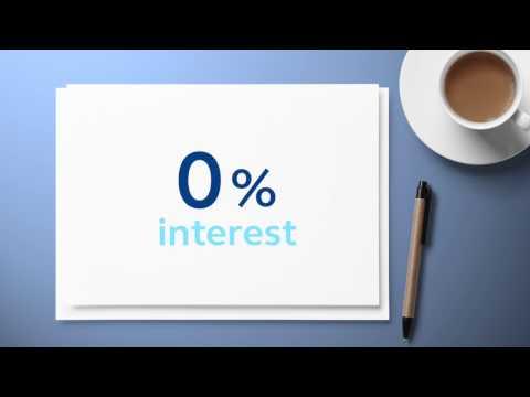 How do balance transfer credit cards work? - uSwitch.com