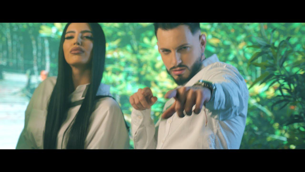 Download Rafaelo 🦁 Pusha | Official Video