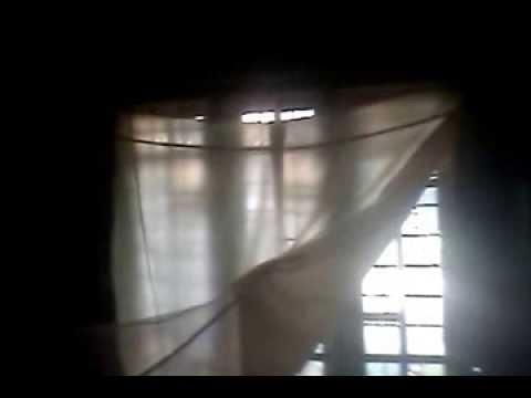 001122 house media pulpally wayanad kerala india