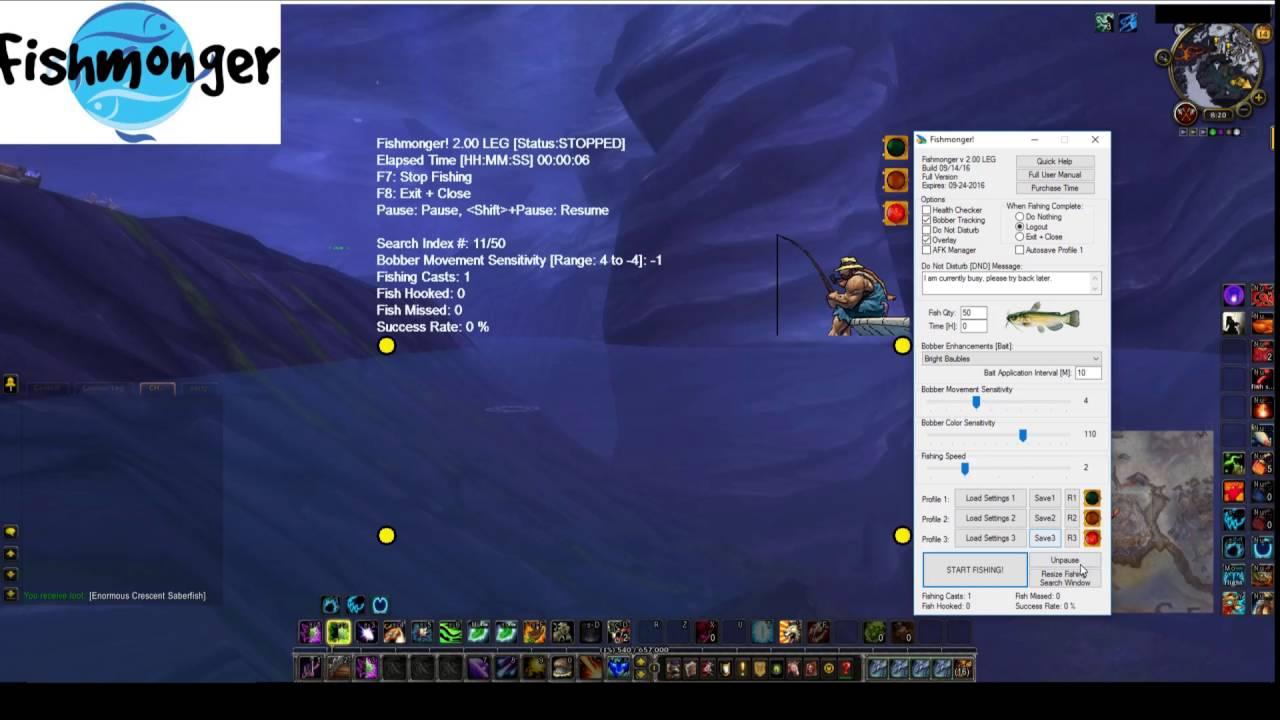 wow fishing bot 4.3.4