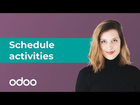 schedule-activities-in-odoo-|-odoo-basics