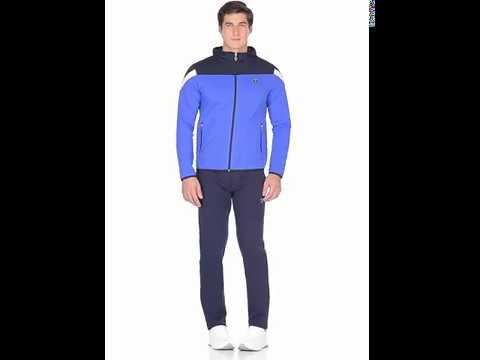 мужские зимние спортивные костюмы адидас - YouTube