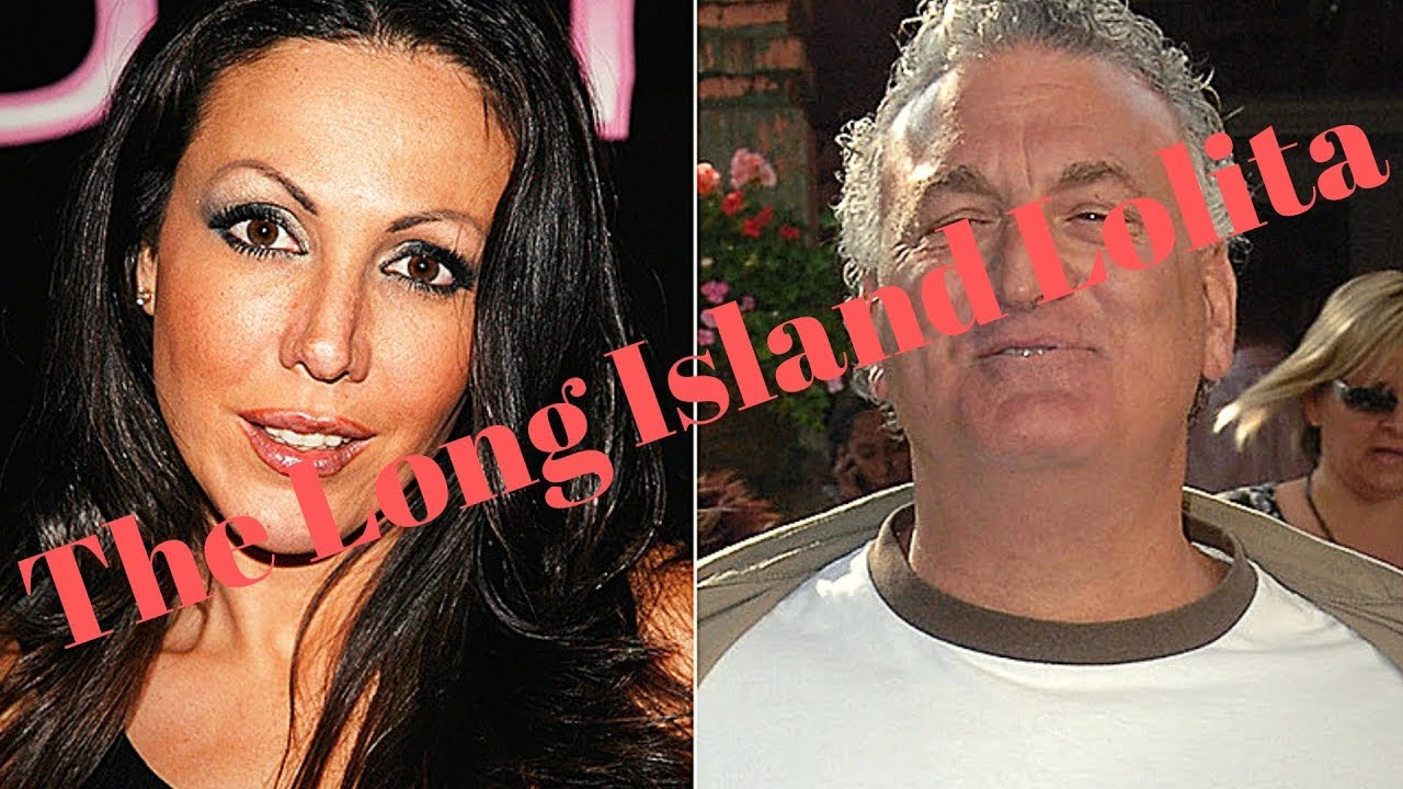 Lou Bellera, Amy Fisher's Ex-Husband: 5 Fast Facts You Need to ...