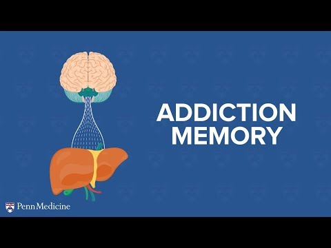 Drinking to Remember: Consuming Alcohol Leads to Epigenetic Changes in Brain Memory Centers
