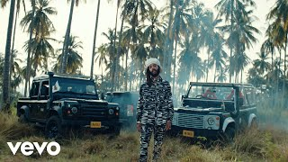Protoje - Like Royalty (Official Video) ft. Popcaan
