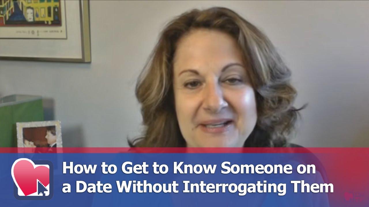 dating halvparten av din alder tett uniform dating konto