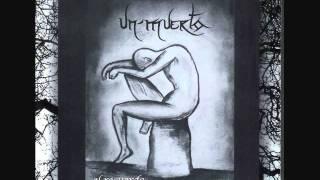 Un-Muerto - Azul de media noche (cover de El Clan)