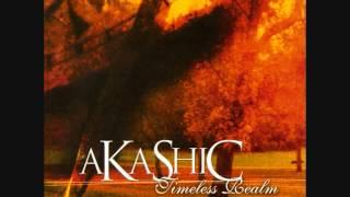 Heaven's Calls - Akashic + Lyrics