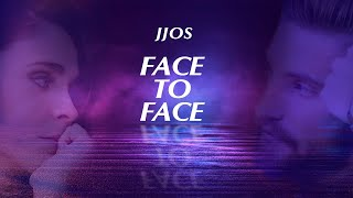 Lounge Music   Jjos - Face to Face (Relax Chillout Music)