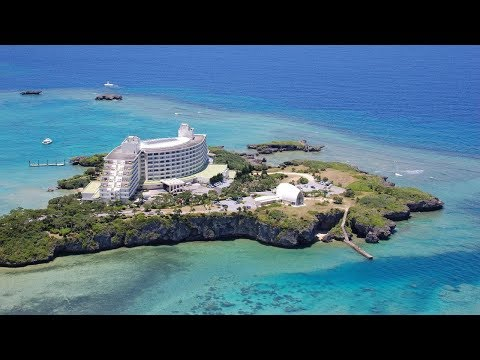Top10 Recommended Hotels in Onna, Japan