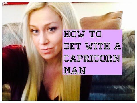 aries woman dating a capricorn man