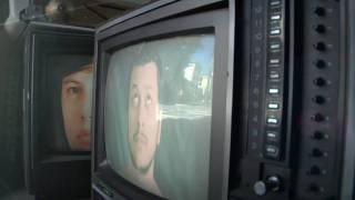 """Transmissor """"Eu & você"""" Video Oficial"""