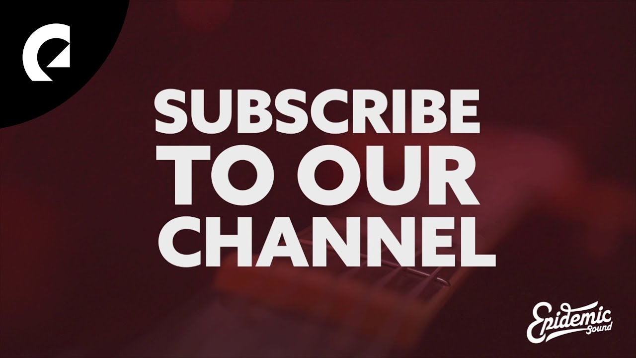 subscribe to our youtube channel youtube