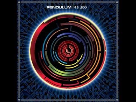 Pendulum - In Silico (Full Album)