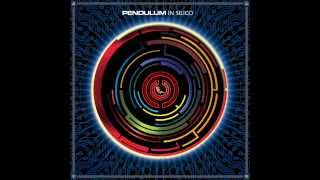 Pendulum - In Silico (Full Album)