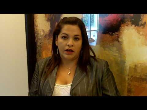 Downey  EMC, WAMU And CHASE Loan Customers And Loan Modifications